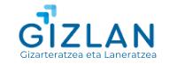 Gizlan Logo